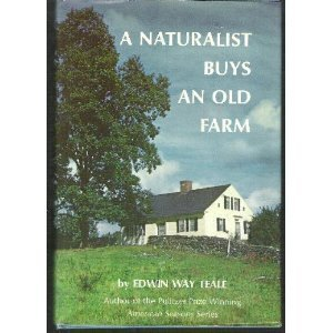 naturalist-buys-a-new-farm-teale-1011401-_ss300_