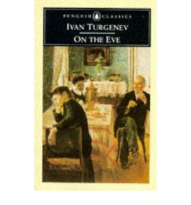 on-the-eve-penguin-turgenev-9780140440096