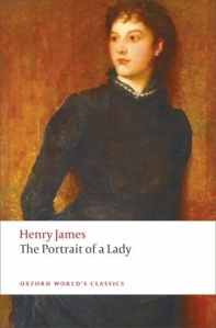 portrait-of-a-lady-james-oxfordportrait