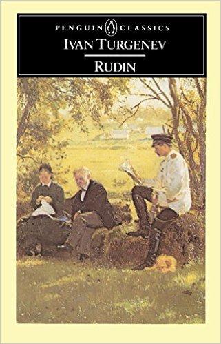rudin-penguin-turgenev-big-514q04r4xl-_sx319_bo1204203200_