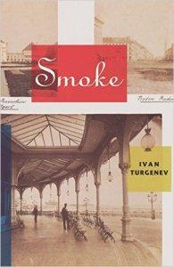 smoke-turgenev-garnett-51npupcvybl-_sx322_bo1204203200_