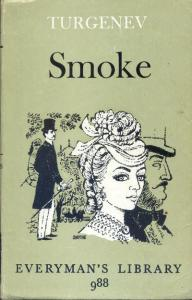 smoke-turgenev