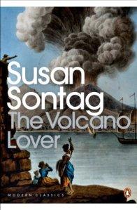 sontag-volcano-lover-51zpj85d-ml
