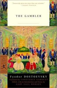 the-gambler-dostoevsky-ad5495abf5