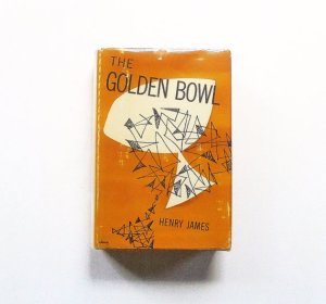 the-golden-bowl-henry-james-hardcover-il_570xn-1035222447_jyyr