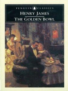 the-golden-bowl-james-259020