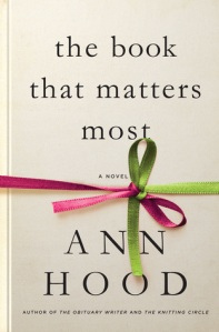 ann-hood-book-that-matters-most-26889521