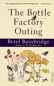beryl-bainbridge-bottle-factory-opeing-448160