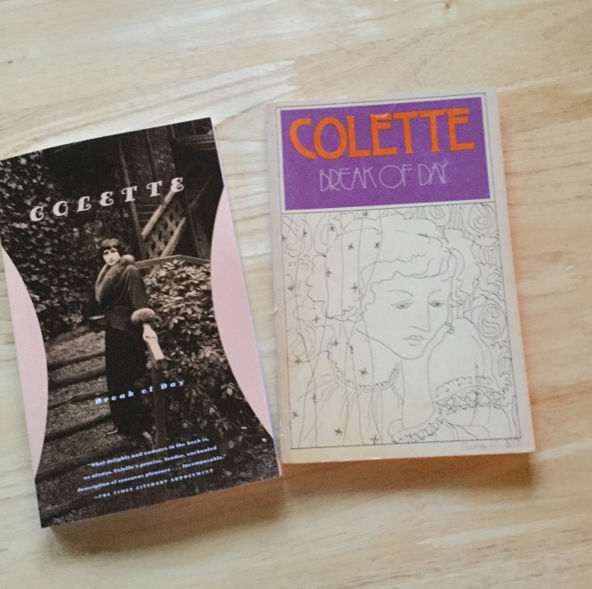 break-of-day-colette-2-copies