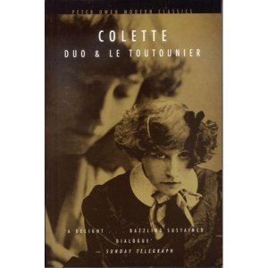colette-duo-641782-_uy475_ss475_