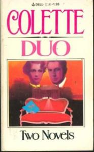 colette-duo-dell-9780440321439-uk-300
