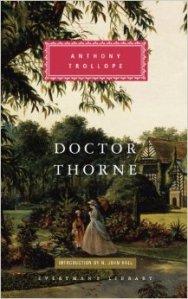 doctor-thorne-trollope-51nmupbvcxl-_sy344_bo1204203200_