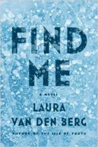 laura-van-den-berg-find-me