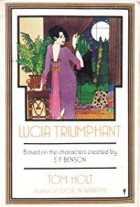 lucia-triumphant-91eehoiywsl-_ac_ul320_sr216320_