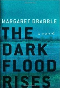 margaret-drabble-the-dark-flood-rises-51zpqxcwb2l-_sx337_bo1204203200_