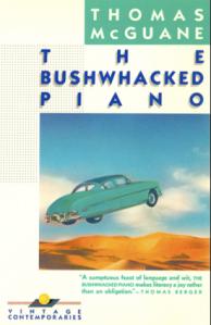 mcguane-bushwacked-pianao-1439049270708