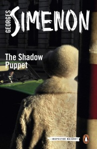 simeon-shadow-puppet-23365527