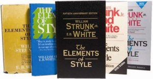 strunk-and-white-elements-of-style-600