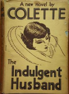 the-indulgent-husband-colette-cfee468a9027beb3623a24ac01456d46