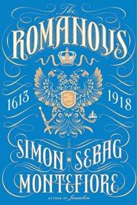 the-romanovs-618fqfo-orl