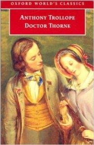 trollope-doctor-thorne-oxford-51fx2zh7x5l-_sy344_bo1204203200_