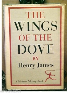 wings-of-the-dove-modern-library-17884be09381b5da747bc607da31b37a