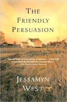 friendly persuasion west 51Gfm4ThN9L._SX326_BO1,204,203,200_