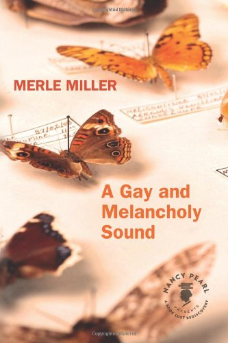 gay and melancholy miller 51e0W0jgYfL
