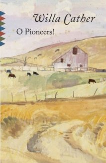 O Pioneers Cather 140963