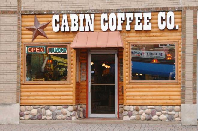 cabin coffee ClearLake-StoreFront1