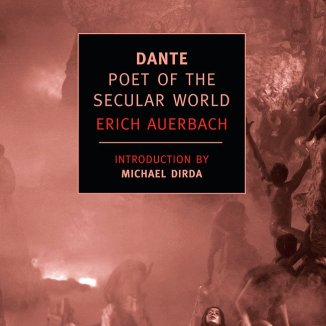 Dante-Poet-of-the-Secular-World_2048x2048