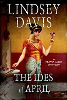 ides of april davis 514+Ls5yXIL._SY344_BO1,204,203,200_