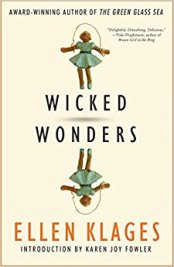Wicked Wonders Klages 41MamqPwGIL._SY344_BO1,204,203,200_