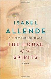allende the house of the spirits 41Mu72U3r9L._SX321_BO1,204,203,200_