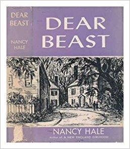 hale dear beast 61TNZ43XxiL._SX258_BO1,204,203,200_