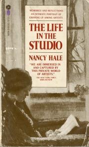 hale life-in-the-stuido