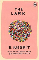 the lark nesbit penguin 51lua6mauoL._SX324_BO1,204,203,200_