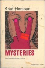 hamsun mysteries 2c126cad2acd426014e5a1687a059dc2