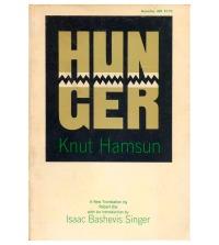 hunger hamsun tumblr_nlo68owVzm1rpgpe2o1_1280