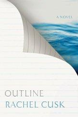 outline cusk 24368387