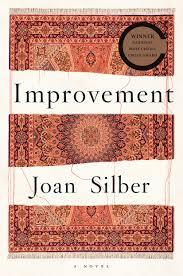 silber improvement Unknown