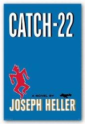 catch-22 41krrWH5uKL