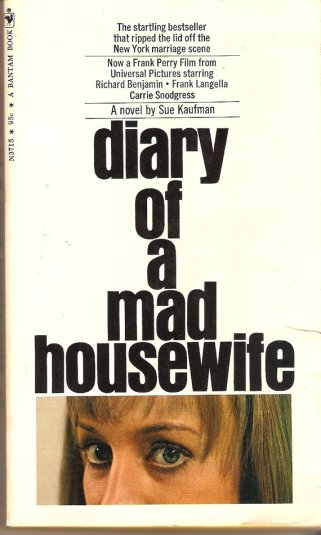 diary of a mad housewife kaufman il_570xN.1072068054_q7e4