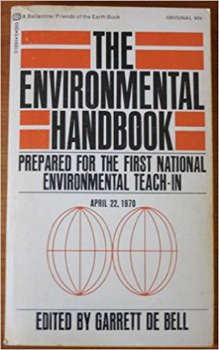 environmental handbook 51RC3DUBZjL._SX310_BO1,204,203,200_