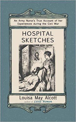 alcott hospital sketeches 5120NVNfEEL._SX310_BO1,204,203,200_