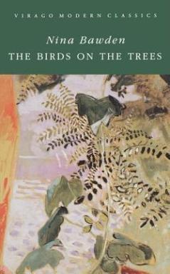 bawden birds 885357