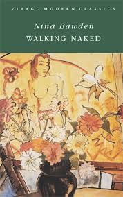 bawden walking index