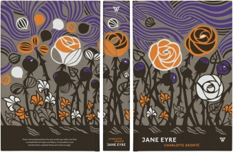 jane eyre bronte whitesbooks1